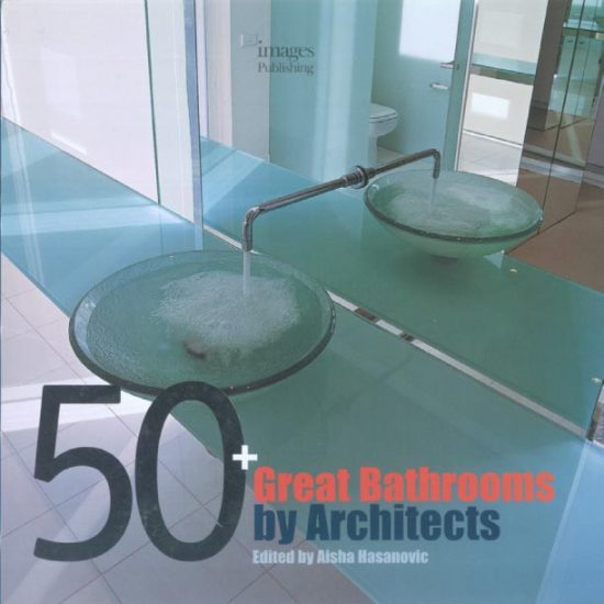 2005_greatbathrooms-1