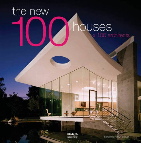 the new 100 houses