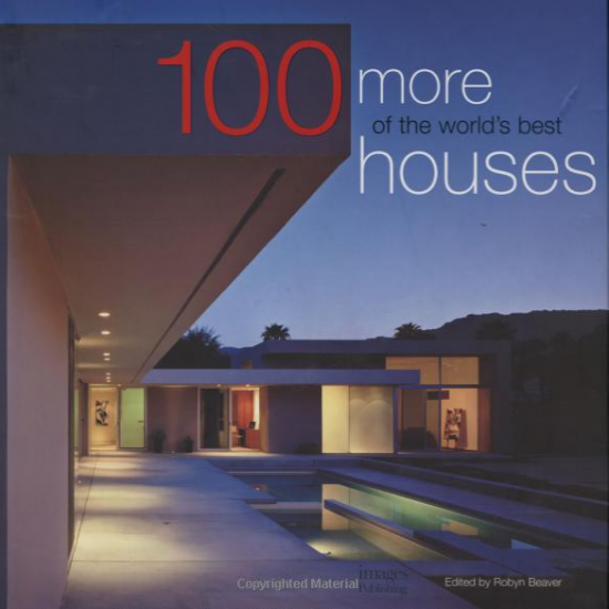 Recognition mark english architects for Top 50 architects in the world